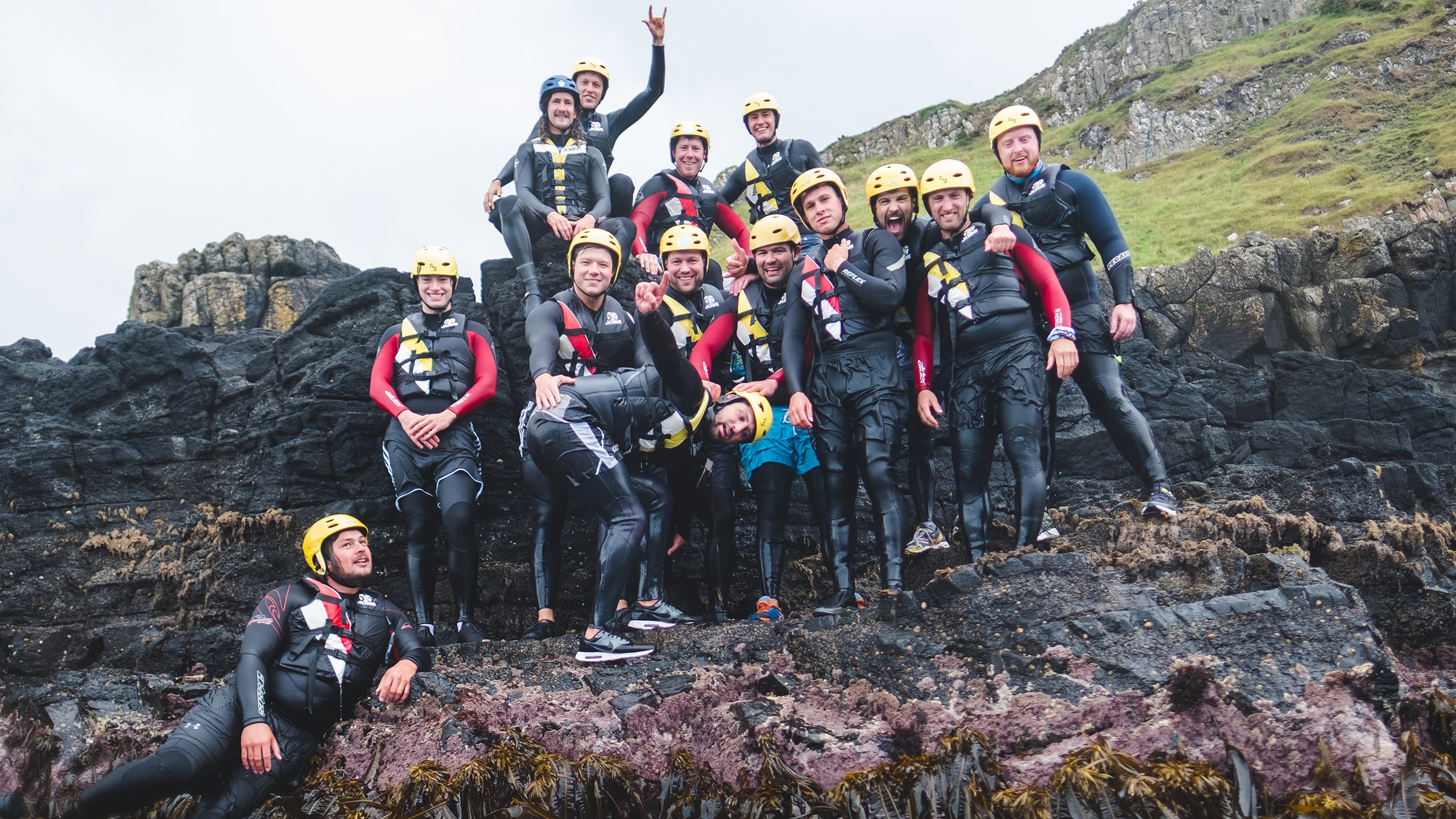 https://causewaycoasteering.com/wp-content/uploads/2020/07/groups-main_banner_2-2400x1350-min.jpg