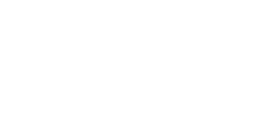 Causeway Coasteering